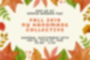 fall2019-nyhc-postcard.png