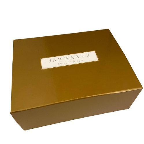 Platinum Box