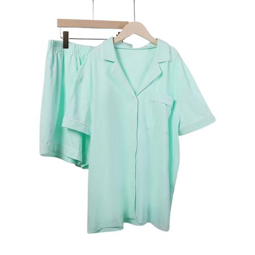 June Pastel Dreams Pyjama Set