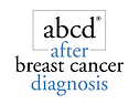 abcd after breask cancer logo.png
