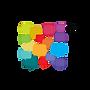 WIWYK Logo (Transparent).png