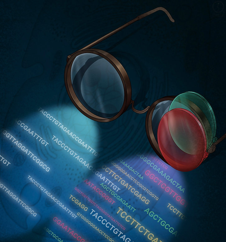 PANDORA-seq_code_reading.jpg