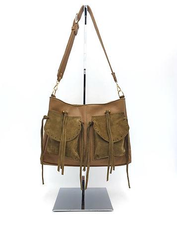 Margaux sac en cuir.jpg