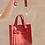 Thumbnail: Mini Ivana Franges