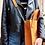 Thumbnail: Ivana Grande Taille à lacets
