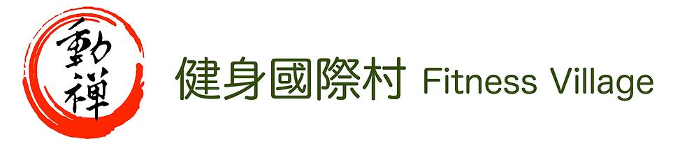 FV logo.png