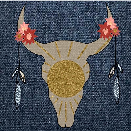 Sun Bull Design