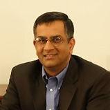 Doc-Vaidhyanathan