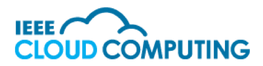 cloud_computing_logo.png