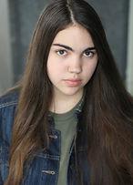 Jenna Weisbach