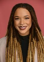 Courtney Osowski