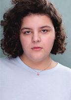 Tatiana Lauren