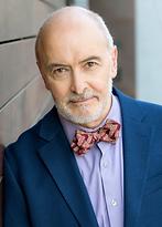 Robert Cesario