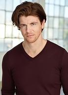 Ryan Blomberg