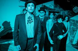 Doctor Caligari (2015)