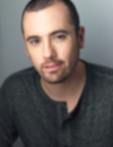 DJ Corey Photography