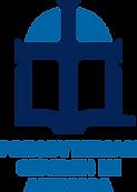 PCA-Logo_alt.png