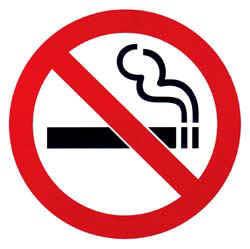non_fumeur