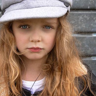 HO5A0210-Edit Web Laura Greene.jpg