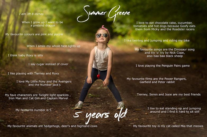 IMG_5914 I am 5 Summer Greene.jpg