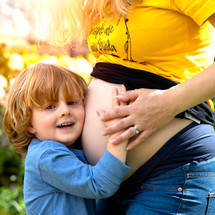 HO5A8493 WEB Laura Greene.jpg