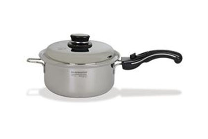 3qt sauce pan with cover.jpg