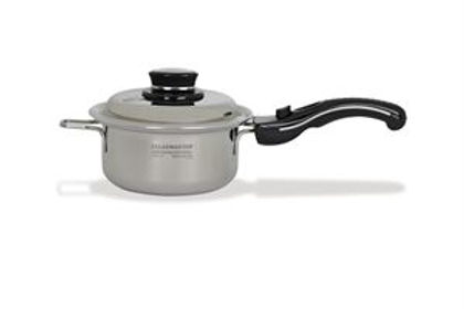 1qt sauce pan with cover.jpg