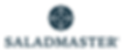 Full Logo no tag Navy 303.png