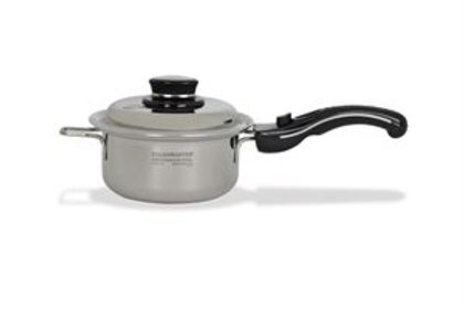 1.5qt sauce pan with cover.jpg