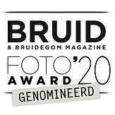 Logo BFA Genomineerd.jpg