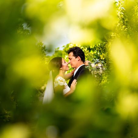 | Destination Wedding Alicante |
