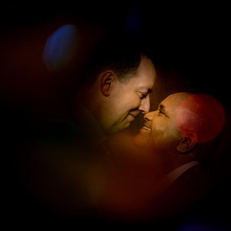 |Bruidsfotograaf Den Haag |