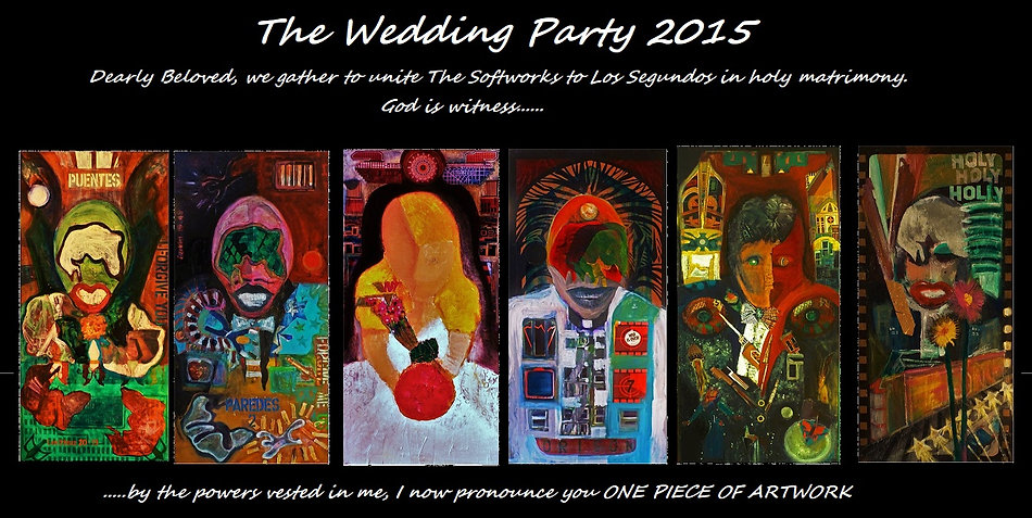 The_Wedding_Party.jpg
