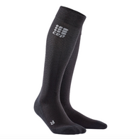 Achilles Support Socks