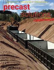 Solutions-Cover.jpg