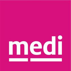 medi_cmyklogo