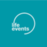 pres logo Lifevents-v54.png