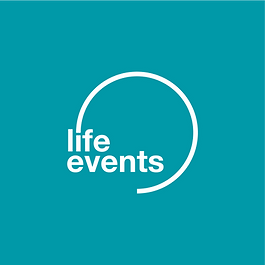 pres logo Lifevents-v54.png