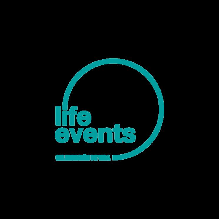 pres logo Lifevents-v56.png
