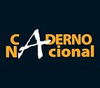 logo_CN.png