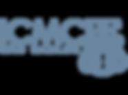 LogoICMC.png