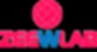 Logo_semespec.png