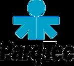 Logo_ParqTec.png