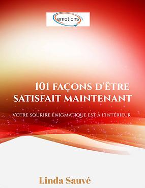 Cover_101_facons_d'être_satisfait.png