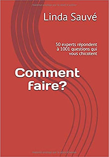 cover image comment faire 2018.jpg
