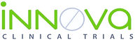Innova Clinical Trials Logo