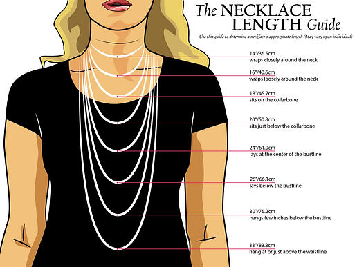 necklace length-01_edited.png