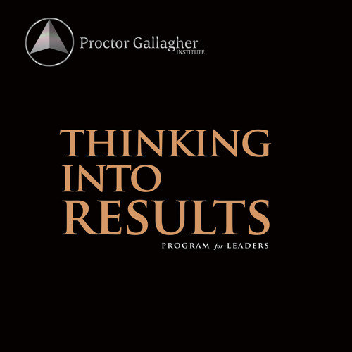 Thinking into Results Registration