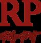 V2 Robyn pratt logo.png