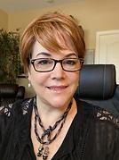 Debbie Frye Age 54.HEIC